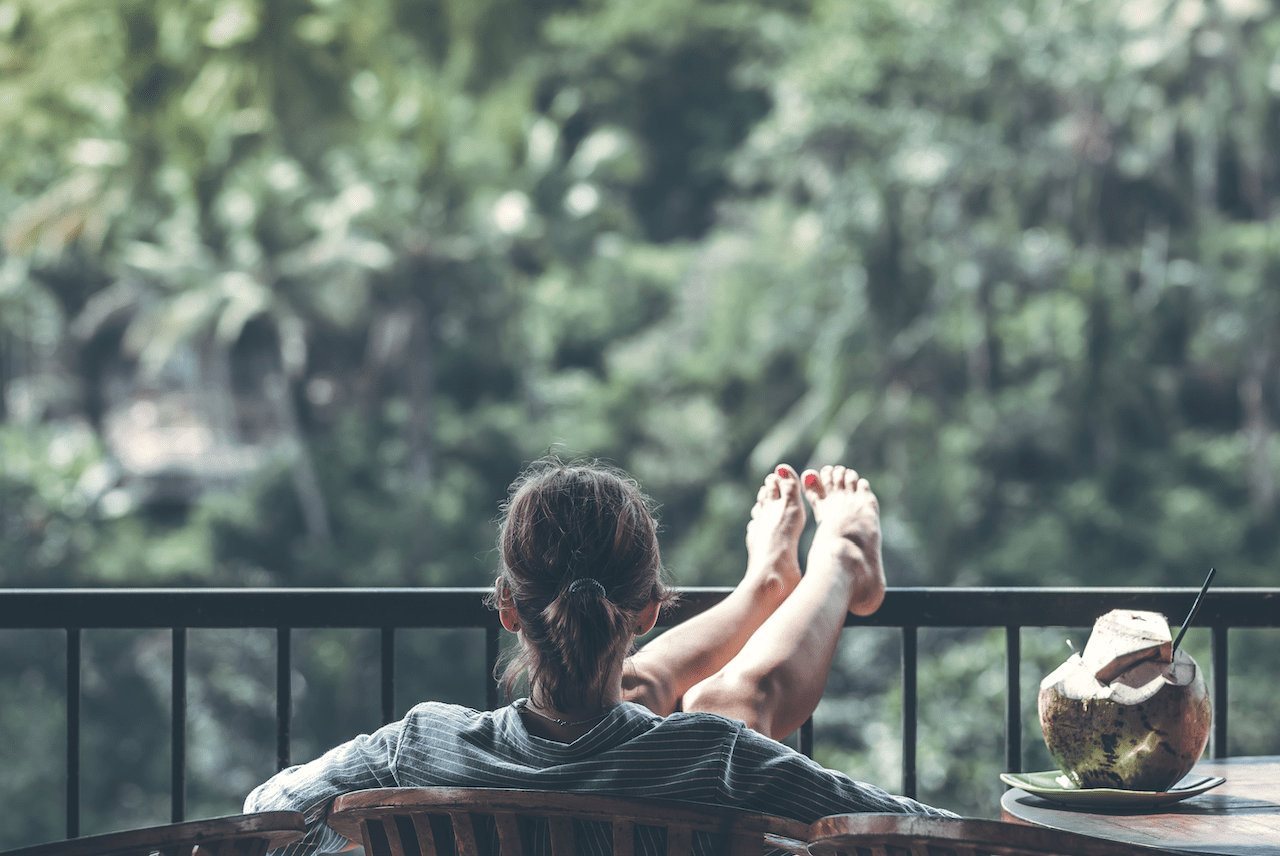 Blog-Image-Vacation-Work-Life-Balance