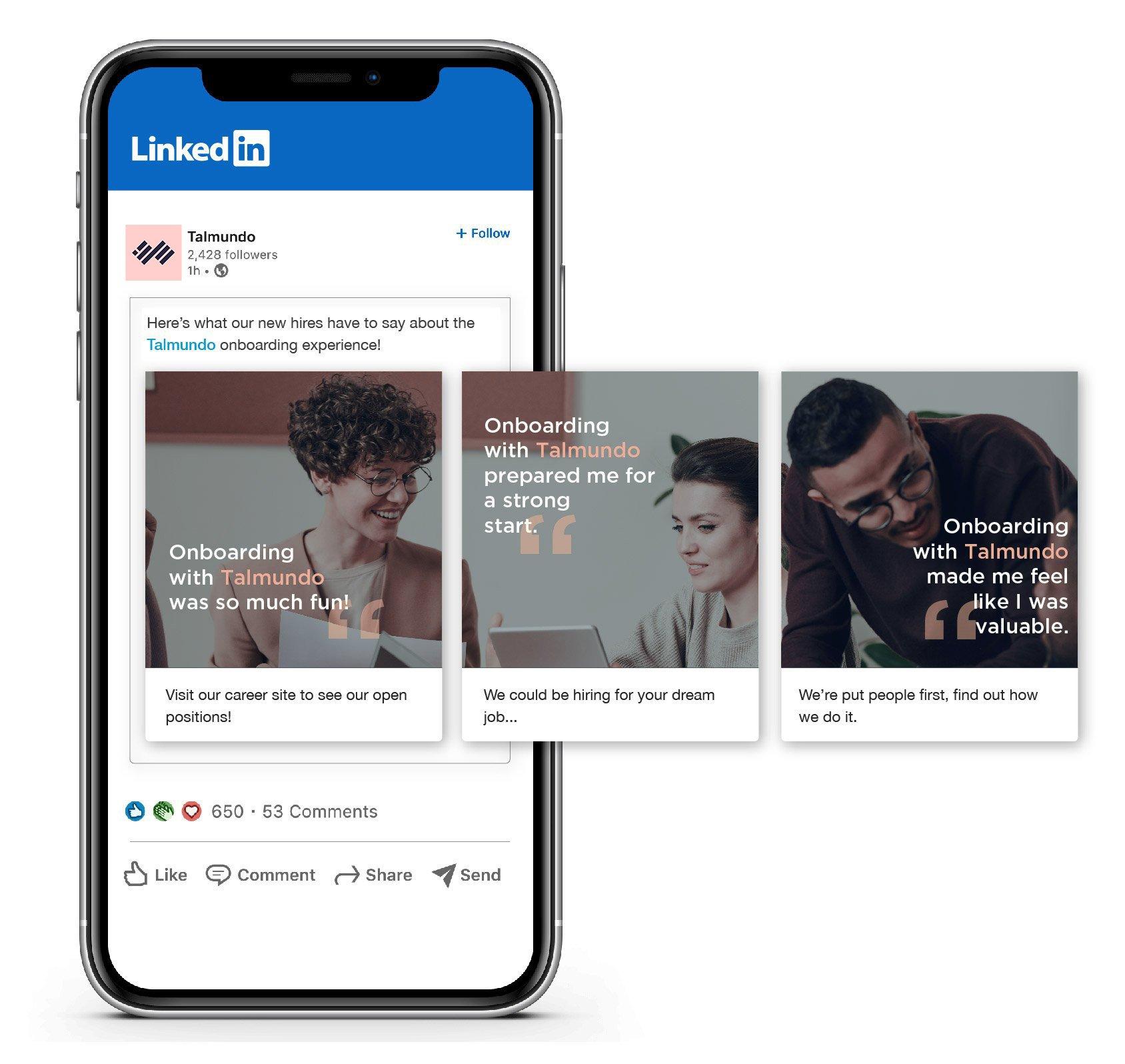 Graphic-LinkedIn-Carousel-EXAMPLE-2021