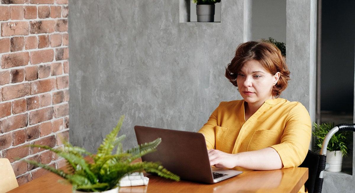 nain-rekrytoit-tech-ammattilaisia