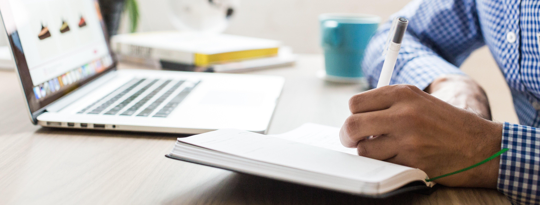 Yleisimmät virheet työpaikkailmoituksen kirjoittamisessa