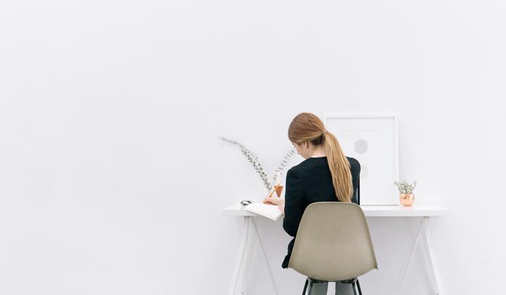 Tre delar av talent management som är bra att ha koll på